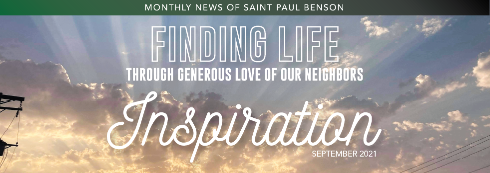Stay Up-to-Date with SPB – Read Sept. News Now